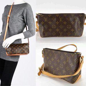 Handbags - Beautiful Bag by Luis Vuitton